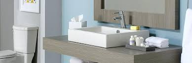 amazing awesome above counter vessel sink bathroom sinks for