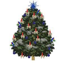 GraphicsChristmas Trees Graphics Christmas