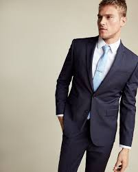 up to 40 off groomsmen shop clothes for groomsmen