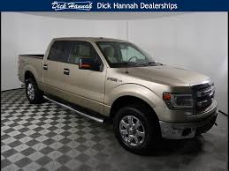 Used Ram Truck Specials | Dick Hannah Ram Truck Center | Vancouver Western Vancouver Island Industrial Heritage Society Home Facebook Hilton Washington Hotel In Wa Room Deals Alan Webb Nissan A New Used Vehicle Dealership Eng 0392016 Award Of Purchase Three Heavy Duty Cab And Chassis Ambest Travel Service Centers Ambuck Bonus Points Bm Truck Sales Surrey Bc 2018 Ram Promaster 1500 Dick Hannah Center 5500hd Specials Monster Jam Stadium Championship 2 Hlights Youtube
