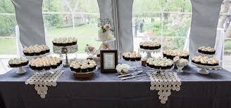 Wedding Cake And Cupcake Costs