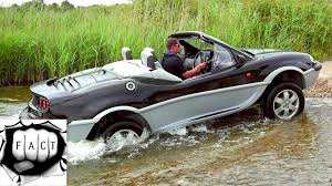 Top 10 Amphibious Cars - YouTube Your First Choice For Russian Trucks And Military Vehicles Uk 2016 Argo 8x8 Amphibious Atv Review Gibbs Amphibious Assault Vehicle Boat Cars Image Result Car Sale Anchors Away Pinterest Imp Item G5427 Sold May 1 Midwest Au 1944 Gmc Dukw Army Duck Ww2 Truck Wwwjustcarscomau Ripsaw Extreme Vehicle Luxury Super Tank Home Another Philippine Made Phil 1998 Recreative Industries Max Ii Croco 4x4 Military Comparing A 1963 Pengor Penguin To 1967 Beaver By