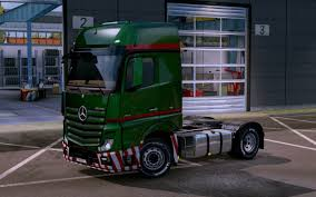 Paint Special Transport Mercedes Actros 2014 For All Trucks Mod ETS2 ... Desktop Themes Euro Truck Simulator 2 Ats Mods American Truck Uncle D Ets Usa Cbscanner Chatter Mod V104 Modhubus Improved Company Trucks Mod Wheels With Chains 122 Ets2 Mods Jual Ori Laptop Gaming Ets2 Paket Di All Trucks Wheel In Complete Guide To Volvo Fh16 127 Youtube How Remove The 90 Kmh Speed Limit On Daf Crawler For 123 124 Peugeot Boxer V20 Thrghout Peterbilt 351 Yellow Peril Skin