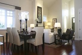 Living Room Dining Furniture Arrangement Amazing Ideas