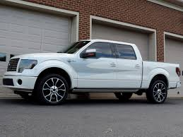 2012 Ford F-150 Harley-Davidson Stock # B81113 For Sale Near ... 2008 Ford Harley Davidson Trucks For Sale Best Car 2018 Pin By Vince Stalling On F150 Harley Davidson Pinterest 2012 Ford Harleydavidson News And Information 2006 F250 Super Duty Xl Sixdoor In Street Glide Usa For Sale 2003 Harleydavidson 100th Ann Edition 09136 Only For Sale Is Your Unveils Limited Edition 2002 Supercrew Pickup Truck Item F Truck In Review Red Deer Custom Back 2019 08 Youtube