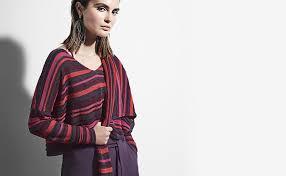modele de robe de bureau pacini pacini official website