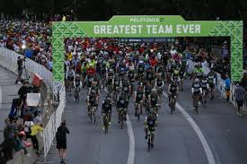 Pelotonia Sets Record In Race To Cure Cancer - News - The Columbus ... Tire Barn At 1390 North National Road Columbus In Brakes Tires Stories Rotary Club Of Dublin Am Unlimited Memories Created While Tending Fields Kauffman Kauffmantire Twitter 25 Unique Tyre Shop Ideas On Pinterest Material Shops Near Me Bloomington Indiana The Best 2017 Compare Sizes 82019 Car Release Specs Price 14 Inch And Reviews Used Cars Ohio Goodyear Eagle Ls2 P22550r18 Walmartcom