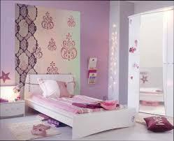tapisserie chambre fille album photo d image papier peint chambre fille ado papier peint