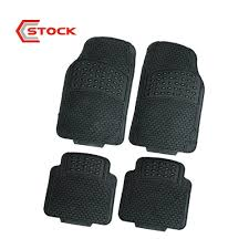 Wholesale Car Mats Stock - Online Buy Best Car Mats Stock From China ... 3m Nomad Foot Mats Product Review Teambhp Frs Floor Meilleur De 8 Best Truck Wish List Images On Neomat Singapore L Carpet Specialist For Trucks The For Your Car Jdminput Top 3 Truck Bed Mats Comparison Reviews 2018 How To Protect Your Car Against Road Salt And Prevent Rust Wheelsca Which Are Me Oem Or Aftermarket Trapmats The Worlds First Syclean Dual Car Mats By Byung Kim 15 Frais Suvs Ideas Blog