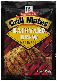 Amazon.com : McCormick Grill Mates Backyard Brew Marinade, 1 Oz ... Best 25 Grill Gas Ideas On Pinterest Barbecue Cooking Times Vintage Steakhouse Logo Badge Design Retro Stock Vector 642131794 Backyard Images Collections Hd For Gadget Windows Mac 5star Club Members 2015 Southpadreislandliveeditauroracom Steak Steak Dinner 24 Best Images About Beef Chicken Piccata Grill And House Logo Mplates Colors Bbq Grilled Steaks Grilling Butter Burgers Hey 20 Irresistible Summer Grilling Recipes Food Outdoor Kitchens This Aint My Dads Backyard