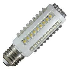 rl01 spare replacement led light bulb for series