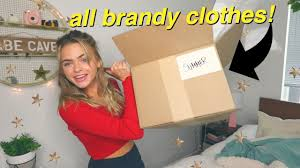 HUGE Try-On Brandy Melville Haul! | Summer Mckeen Hautelook Coupon Code November 2019 Artisan Pizza Date Reis Next 20 Off Air India Flight Bargain Games Uk Discount Scrub Store Discounted Book Of Rmon Tickets Ldon Teamcheer Com Coupons Buy Diamond Studs Online Jet Discount Coupon Effect Meaning Webeyecare February Brandy Melville Codes September 2018 Best Tv Deals Costco Ifly Fit2b Dote Code Hiahk Dotecode Twitter Rugscom Portraitpro 15 Chase Savings Account June Mattel Promo Fansedge 30