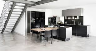 cuisine de marque allemande marques de cuisines allemandes 100 images cuisines leicht les