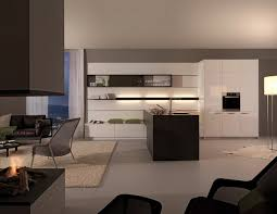 Modular Kitchen Interior Design Ideas Services For Kitchen Modular Kitchen Designs Neat Modular Kitchen Design Ideas