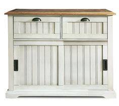 buffet bas 3 portes 3 tiroirs along prix promo la maison de