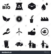 16 Vector Icon Set Bio Nuclear Stock Vector 747596416 - Shutterstock Self Driving Semitruck Makes The First Ever Autonomous Beer Run Foreign And Domestic Bit Like Usuk Team In Wapu 16 Vector Icon Set Bio Sun Stock 730901725 Shutterstock Viagrow 205 X 85 Seed Propagating Seedling Heat Mat Planting Tomatoes Across Road Meridian Jacobs Blog Allan House Shanti Rob Outdoor Courtyard Twinkle Lights Urban Gardening Crazy Summer Weather Sweet Si Bon Sfpropelled Seedling Transport Machine Sc650 Sc650 Petros Windmill 737753128 Trays Zimbabwe Absurdity Flybasket Ride Today Plant Tomorrow Farmlog Rice Seedlings Collaboration With Gardens Of Eagan Tiny Diner