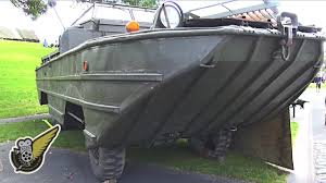 WW2 DUKW Amphibious Truck (General Motors) - YouTube Your First Choice For Russian Trucks And Military Vehicles Uk 2016 Argo 8x8 Amphibious Atv Review Gibbs Amphibious Assault Vehicle Boat Cars Image Result Car Sale Anchors Away Pinterest Imp Item G5427 Sold May 1 Midwest Au 1944 Gmc Dukw Army Duck Ww2 Truck Wwwjustcarscomau Ripsaw Extreme Vehicle Luxury Super Tank Home Another Philippine Made Phil 1998 Recreative Industries Max Ii Croco 4x4 Military Comparing A 1963 Pengor Penguin To 1967 Beaver By