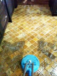 cleaning service areas carpet cleaning