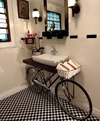 Vanity Furniture For Bathroom by 13 Crazy Creative Diy Bathroom Vanities