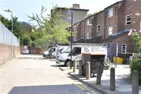 100 Westbourn Grove Camborne Mews E Notting Hill London W11 Lurot Brand