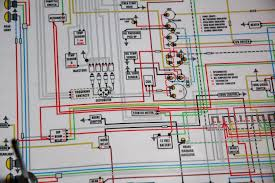Chevrolet Cc7h042 Truck Wire Diagram - WIRE Center • Chevy Truck Parts Diagram Luxury 53 Pickup This Is The One I Gm 14518 1969 Gmc Full Colored Wiring 1990 Wire Center 1996 Services Wire 2002 2500 Front Differential 2008 Sierra Canyon Aftermarket Now 1998 Alternator House 2000 Parking Brake Database Oem Product Diagrams 2003 End Chevrolet Turn Signal All Kind Of