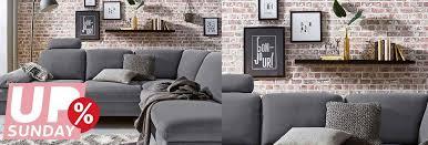 otto 10 rabatt auf möbel len dekoration