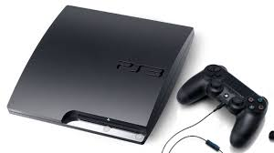 How to Wirelessly connect a PS4 DualShock 4 controller to a Sony PS3