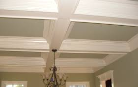 2x4 Drop Ceiling Tiles by Ceiling Magnificent Cutting Coffered Ceiling Tiles Dazzling