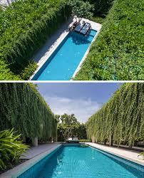 100 Hanging Garden Hotel Hanginggardenvillamodernarchitectureswimmingpool