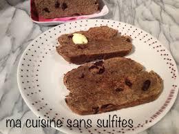 cuisine sans gluten ma cuisine sans sulfites des recettes sans gluten sans laitages