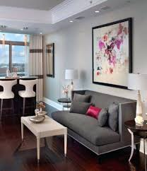 Decorations : Small Condo Interior Design Singapore Small Condo ... Interior Design Company Singapore Home Simple Bedroom Condo Interior2015 Photos Office Fruitesborrascom 100 Love Images The Registered Services Fresh City Pte Ltd Work 17 Outlook Firm Hdb Interiors One Stop Solution Scdinavian In Kwym
