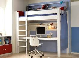 chambre lit mezzanine lit mezzanine enfant bureau lit mezzanine la vedette de la chambre