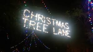 3 Palo Alto Christmas Tree Lane by Christmas Tree Lane Fresno Ca Home Design Ideas