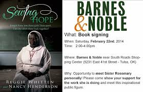 Pattycake's Greetings From The Heart: Barnes & Noble Book Signing ... The Barnes Noble Review Booksellers 12 Photos 19 Reviews Toy Stores Christiana Mall Newark De 19702 Julias Bento Italian Leather Journal Update Russell Westbrook In Los Angeles At And Book Signing Hit The Jackpot 10 Thousand Dollars Worth Black Friday 2017 Sale Deals Ads Blackfridayfm Thirdgrade Students Save Store From Closing After I Planted My Selfpublished Book On Nobles Shelves Rosenbergs Department Store Wikipedia Key Cstruction We Build A Lot Of Things But Mostly We Dinner Good Opening New Concept