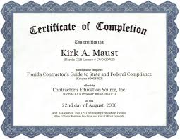 American Safety Council Coupon Code Fl. Bikeinn Promo Code ... The Gift Of Scrapbooking Now Or Later Reading My Tea 20 Off Jamo Threads Coupons Promo Discount Codes The Personalized Under40 Gift Im Getting Family This Artifact Uprising Poster Sale Jetty Emails Sale Washe App Coupon Good2go Code 2019 Faith Box Paintball Ridge Artifact Uprising Hotels Com Discount Code Choice Hotel