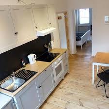 kitchen ikea knoxhult ideas ikea küche wohnung