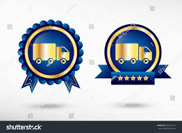 Truck Icon Stylish Quality Guarantee Badges Stock Vector 296491727 ... Albion Lorry Truck Commercial Vehicle Pin Badges X 2 View Billet Badges Inc Fire Truck Clipart Badge Pencil And In Color Fire 1950s Bedford Grille Stock Photo Royalty Free Image 1pc Free Shipping Longhorn Ranger 300mm Graphic Vinyl Sticker For Brand New Mercedes Grill Star 12 Inch Junk Mail Food Logo Vector Illustration Vintage Style And Food Logos Blems Mssa Genuine Lr Black Land Rover Badge House Of Urban By Automotive Hooniverse Asks Whats Your Favorite How To Debadge Drivgline Northeast Ohio Company Custom Emblem Shop