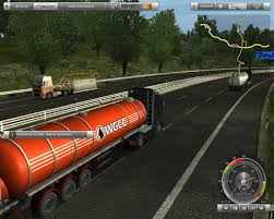 German Truck Simulator | Media - Screenshots | DLH.NET The Gaming People German Truck Simulator Latest Version 2017 Free Download German Truck Simulator Mods Search Para Pc Demo Fifa Logo Seat Toledo Wiki Fandom Powered By Wikia Ford Mondeo Bus Stanofeb Image Mapjpg Screenshots Image Indie Db Scs Softwares Blog Euro 2 114 Daf Update Is Live For Windows Mobygames