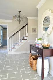 Polyblend Sanded Ceramic Tile Caulk New Taupe by Best 25 Polyblend Grout Colors Ideas On Pinterest Polyblend
