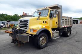 2003 Sterling L8500 Single Axle Dump Truck For Sale By Arthur Trovei ... Mine Graveyard Used Ming Machinery Australia Peterbilt Dump Truck Utah Nevada Idaho Dogface Equipment Trucks For Sale In Nc By Owner Elegant Craigslist Tri Axle For Autotrader Ford 2018 2019 New Car Reviews Texas Auto Info American Historical Society Bayer Custom Bodies Boxes Beds Er Vacuum And More Sale Truck Wikipedia Mack Saleporter Sales Houston Tx Youtube