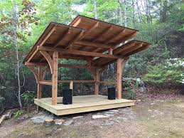 img 2953 3264—2448 outdoor stage ideas Pinterest