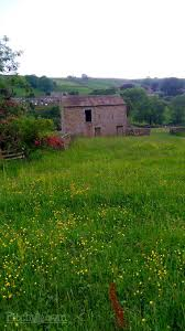 Hazel Brow Farm Campsite, Richmond, North Yorkshire - Pitchup.com Day 7 Kirkby Stephen To Keld My Life Way Yorkshire Waterfalls Rainby Force Luxury Bunkbarn Studio Sweet A Journal Of Design Craft Ipdent Hostel Guide Hostels In The Uk Bunkhouse Stock Photos Images Alamy Coast 195 Miles 4 Days Darryl Daz Carter Dales Road Blocked By Lorry Richmondshire Today Pennines Barn Hiking The Pennine 13 15 Treksnappy