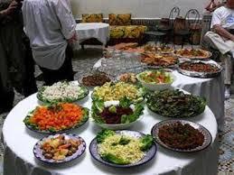 lalla fatima cuisine riad lalla fatima fès use coupon stayintl get 1 500