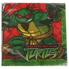 100 Teenage Mutant Ninja Turtle Monster Truck S Birthday Party Supplies Theme Party Packs