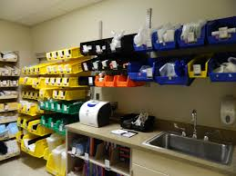 Automated Dispensing Cabinets Manufacturers by Rfid Inventory Management Mcmurray Stern