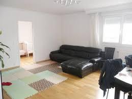 annonces immobilières bagnolet achat et vente maison appartement