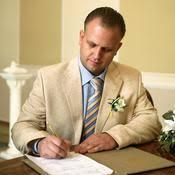bureau de transcription nantes transcription mariage ooreka