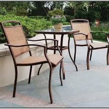 Sirio Patio Furniture Replacement Cushions by Hampton Bay Patio Furniture Replacement Cushions Melbourne