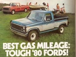 Propane Powered VehiclesNatural Gas Powered Vehicles Electric ... Alkane Truck Announces Propane Autogas Class 8 Cabover Ngt News Blueline Bobtail Westmor Industries Trucks Heavy Duty Save Money With A Propanepowered Car Lppowered 2008 Ford F150 Roush Fuel Efficient Car What A Gas Propanepowered 1969 El Camino My Classic Garage Our Six Crown Lp Delivery Trucks Are On The Road 7 Days Week Liquid Powered Company Forklift Materials Handling Cat Lift Accident Best Image Kusaboshicom Autogas Box Truck Available From Fccc Fleet Owner Natural Hillertruck