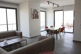 100 Gw Loft Apartments Flickset